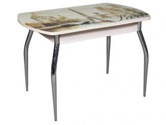 Стол Грация - Мебельная фабрика «РиАл 58»