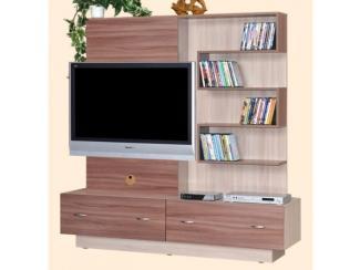 ТВ стойка 27 - Мебельная фабрика «Вита-мебель», г. Кузнецк