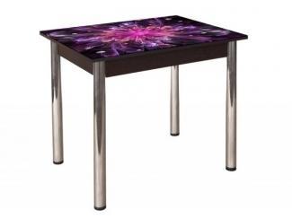 Стол с фотопечатью Гранд 10К-8 - Мебельная фабрика «Гранд-МК»