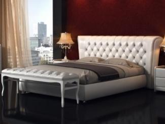 Кровать LUDVIG