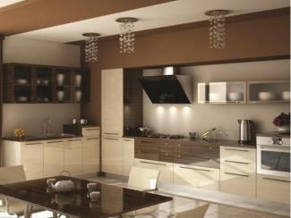 Кухонный гарнитур СЕЛЕНА - Мебельная фабрика «Радо»