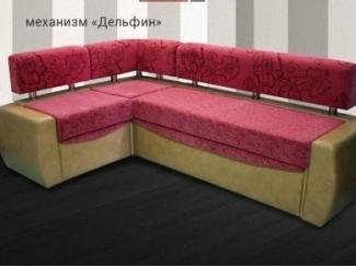 Кухонный уголок Рио - Мебельная фабрика «Феникс-М»