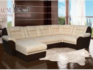 Универсальный диван Марсель 3 - Мебельная фабрика «Элегант К», г. Екатеринбург