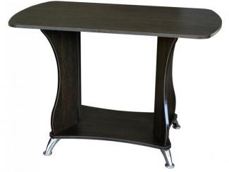 Стол обеденный №16 - Мебельная фабрика «Виктория»