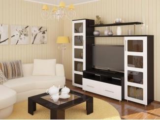Гостиная Лоло 2 - Мебельная фабрика «Элика мебель»