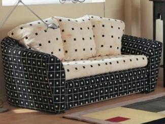 Диван прямой Марсель 140 выкатной - Мебельная фабрика «Сола-М»