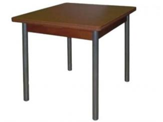 Стол обеденный «СО-05» - Мебельная фабрика «Мебельград»