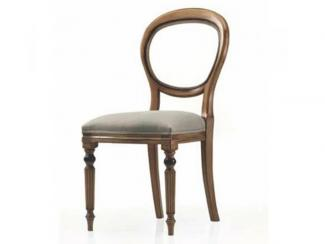 Стул Vittoria - Импортёр мебели «Spazio Casa»