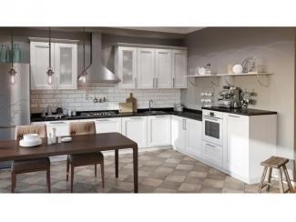 Кухня Мария - Мебельная фабрика «Zetta»