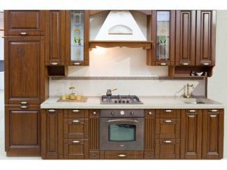 Кухня Ксанти - Мебельная фабрика «Союз-мебель»