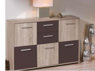 Комод Элит 8 - Мебельная фабрика «Мебельком»