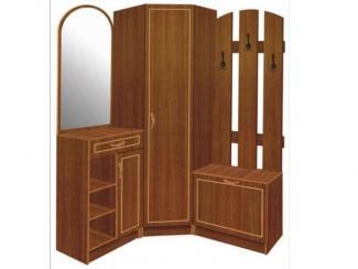 Прихожая Линда ЛДСП - Мебельная фабрика «Гамма-мебель»