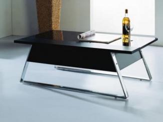Журнальный стол A1349 - Импортёр мебели «AP home»