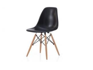 Стул Y971 black - Импортёр мебели «Евростиль (ESF)»