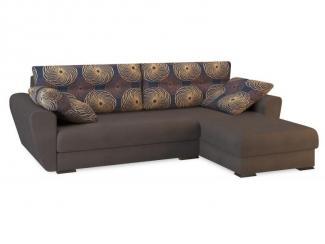 диван угловой Релоти Софт - Мебельная фабрика «Престиж»