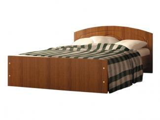 Кровать Сабрина 5