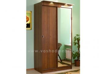 Шкаф-купе КС2/45 - Мебельная фабрика «Восход»