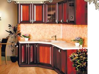 Кухонный гарнитур Дарья - Мебельная фабрика «Gavas-St»
