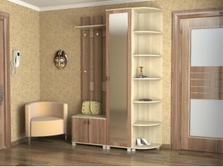 Прихожая 5 - Мебельная фабрика «Феникс-мебель»