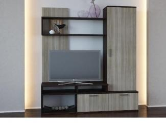 Гостиная Вега 2 - Мебельная фабрика «Кентавр 2000»
