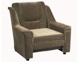 Кресло кровать Галант