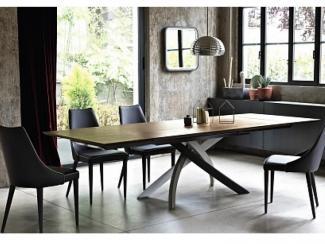 Стол ARTISTICO - Импортёр мебели «М-Сити (Малайзия)»