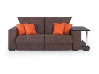 Мягкий диван Кларис 2М