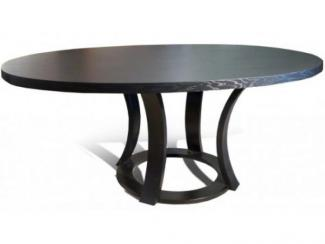 Стол обеденный Милан