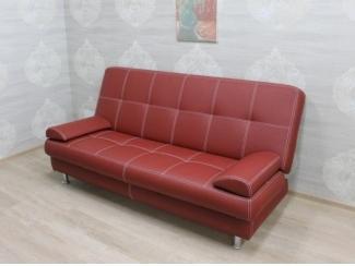 Прямой диван Моно - Мебельная фабрика «Одиндиван», г. Ульяновск