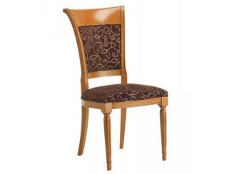Стул  - Импортёр мебели «Spazio Casa»
