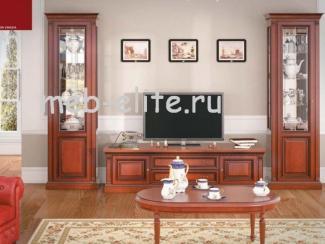 Гостиная Венеция - Импортёр мебели «MEB-ELITE (Китай)»