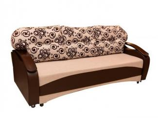 диван прямой Памелла 02 пума