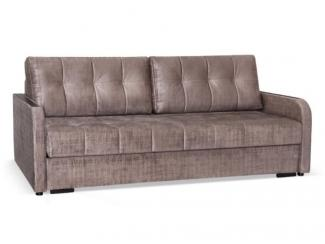 Диван БАРСЕЛОНА NEXT - Мебельная фабрика «Цвет диванов»