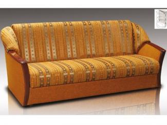 Диван-кровать Логика - Мебельная фабрика «Восток-мебель»