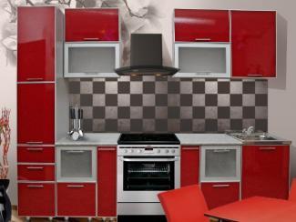 Кухонный гарнитур Мария 21