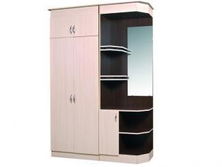 Прихожая Розалия 6 - Мебельная фабрика «Гар-Мар»
