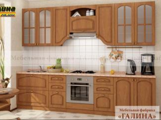 кухня «Дарина» - Мебельная фабрика «Галина»