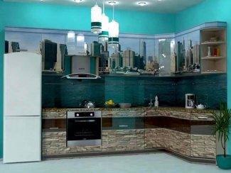 Кухонный гарнитур Симона-1