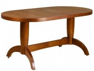 Домашний стол Виконт - Мебельная фабрика «КЛМ-мебель»
