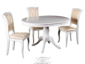 Обеденная группа 9 - Импортёр мебели «M&K Furniture»