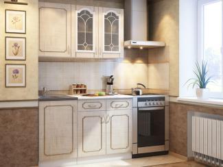 Кухня «Надежда-2» - Мебельная фабрика «МЭК»