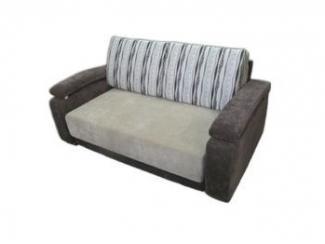 Небольшой диван Консул  - Мебельная фабрика «МакаровЪ»