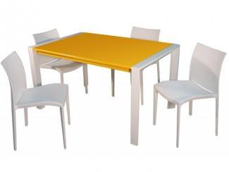 Обеденная зона «Prestige» - Мебельная фабрика «Мария»