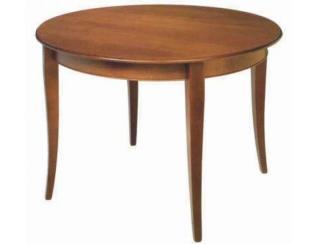 Кухонный стол Грация - Мебельная фабрика «Альпина»