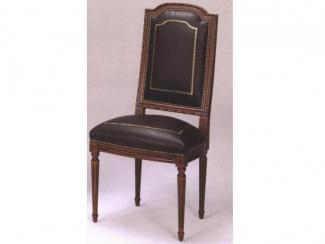 Стул Мод SS 25/387 - Импортёр мебели «Мебель Фортэ (Испания, Португалия)», г. Москва