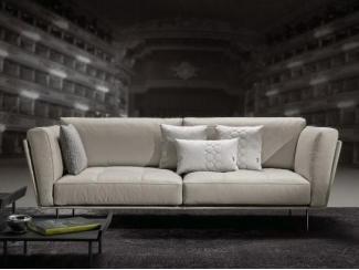 Диван OTELLO - Импортёр мебели «Riboni Group (Италия)», г. Москва