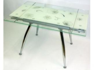 Стол обеденный В179-2  - Мебельная фабрика «Эксито»