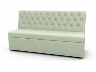 Прямой диван Феникс - Мебельная фабрика «Донаван»