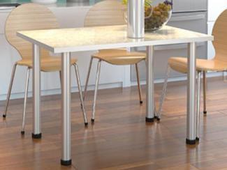 стол кухонный «СО-1»