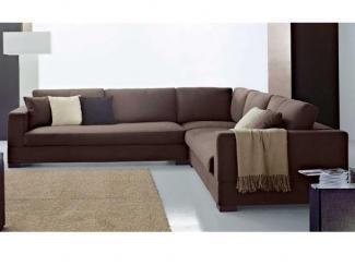 Угловой диван Топ  - Импортёр мебели «Camelgroup (Италия)»